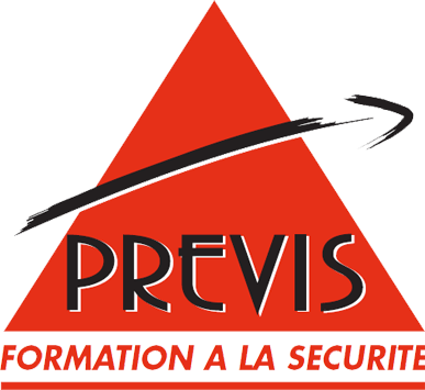 PREVIS Formation à la sécurité